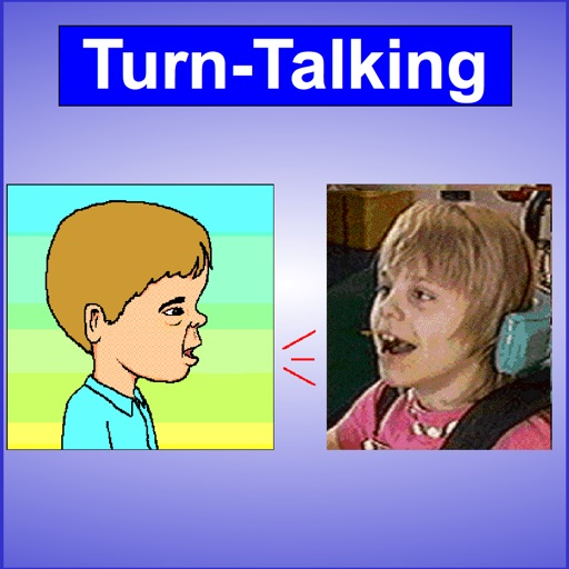 Turn-Talking
