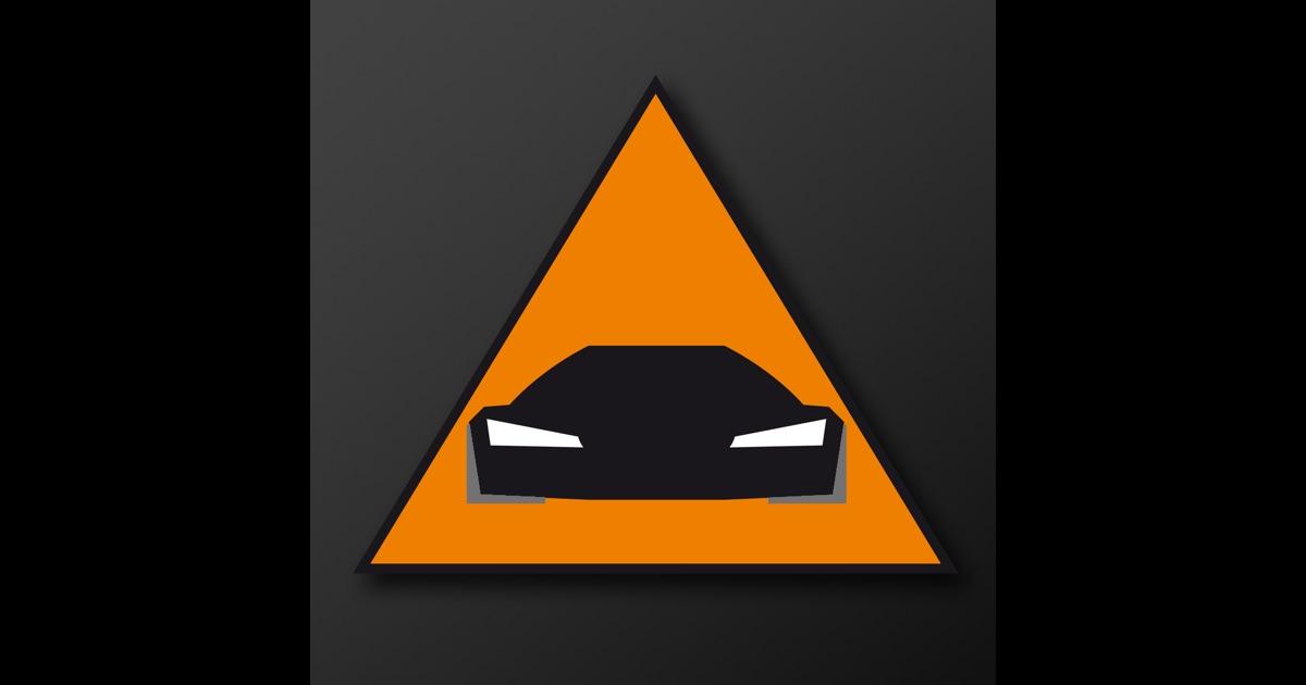 geilekarre auto tuning app im app store. Black Bedroom Furniture Sets. Home Design Ideas