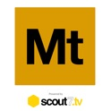 Scout7 mobilescout icon