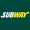 Subway Avd. i Buskerud