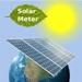 SolarMeter solar panel photovoltaic energy planner