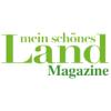 Mein schönes Land Magazine – Mein schöner Landgarten, meine gute Landküche und LandEdition