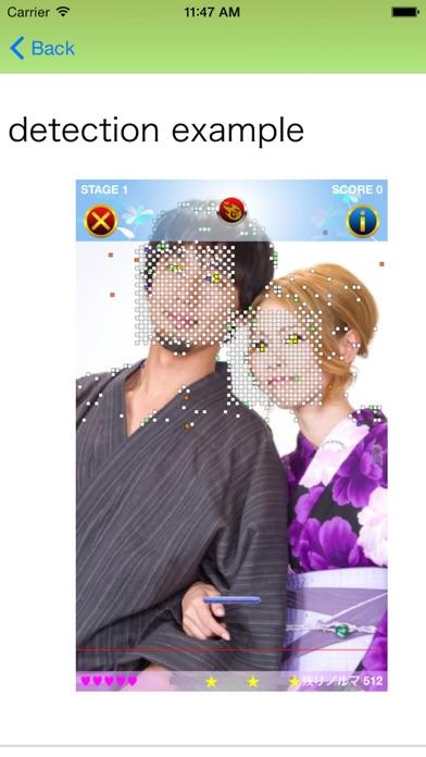 download Photonoid apps 3