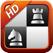 체스 - 보드의 HD 게임 클럽