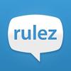 ChatRulez - Видеочат, Знакомства и Общение