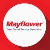 Mayflower e-Booklet online booklet printing