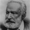 Victor Hugo Biography and Quotes: Life with Documentary