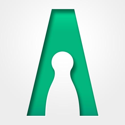 Appsessory iOS App