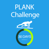 Plank Free - 30 Days of Challenge for Killer Body