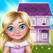 집꾸미기 소녀 게임 – 인형의집만들기