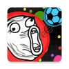 Agar Soccer League