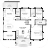 Latest Home Plans home design house plan