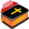 KJV Bible Audio