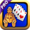Egypt Solitaire Pyramid Cards Pro