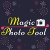 Magic Photo Tool photo photos