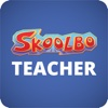 Skoolbo Teacher App