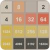 2048 - Maths Puzzle