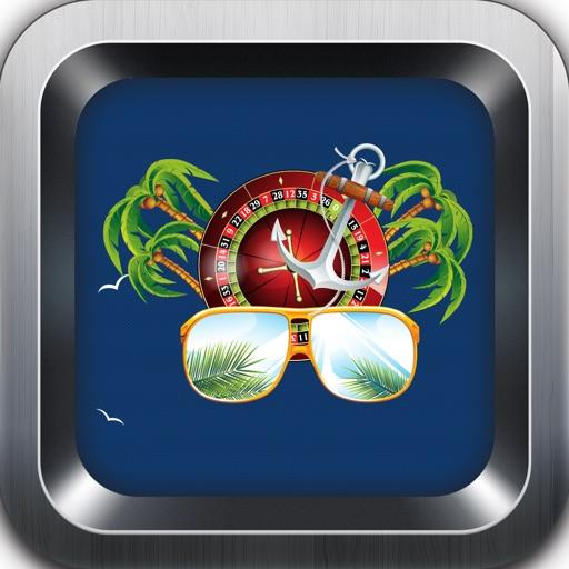 Big Cruise - Casino Game iOS App