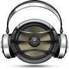 Electro Radio - Electronic Music Pro - Electro Dance Online - Techno club mix