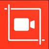 FLMX – Free Video Editor & Movie Maker