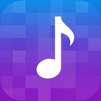Tempo Magic Pro app review: change the BPM of any music