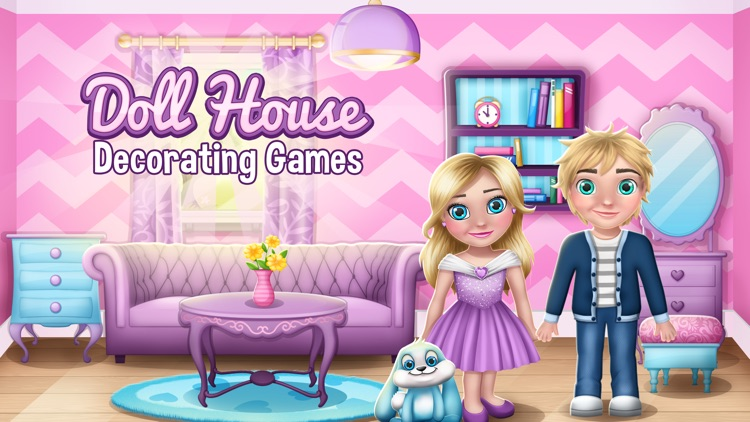 doll house decorating games 3d design your virtual fashion dream
