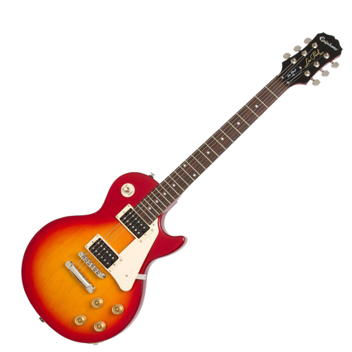 Made Simple! Electric Guitar Lessons