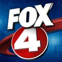 WFTX FOX 4 News in Ft. Myers icon