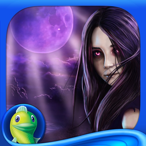 Rite of Passage: Hide and Seek HD - A Creepy Hidden Object Adventure (Full) iOS App