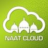 Naat Cloud