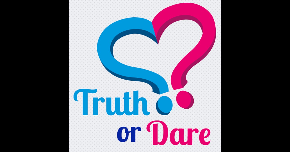 Truth Or Dare Dirty App Free