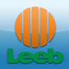 Leeb ViewAR