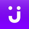 Jet App: Online Shopping Deals & Best Prices for Grocery, Home, & Daily Essentials Wiki