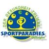 Sportparadies Dillingen