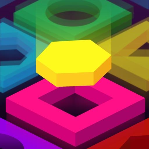 BlockZ iOS App