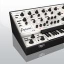 iSEM Synthesizer