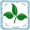 Farm Life Story - Idle Farming Simulation Game