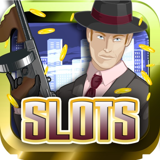 AAA Grand Slots Auto - Best Crazy Slot Machine Casino With High Payouts iOS App