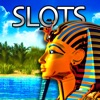 Slots – Pharaoh's Way  – The best free casino slots and slot tournaments!