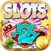 ````` 2016 ````` - A Billy Fox SLOTS Casino - Las Vegas Casino - FREE SLOTS Machine Games