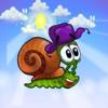 Snail Move!