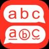 Better Cool Fonts - Emoji & Kute Fonts & Cool Text Styles & Symbols Fonts