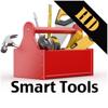 Smart Tools Pro HD