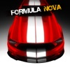 Formula Nova