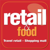 Retail&Food - Travel ...