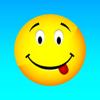 Emoji Keyboard Free Emoticons Art Unicode Symbol Smiley Faces Stickers