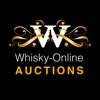 Whisky Online Auctions auctions international