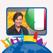 イタリア語 - SPEAKit TV -ビデオ講座