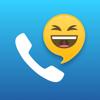 Funny Call - Stimme ändern in Echtzeit für lustige Anrufe by Voicemod