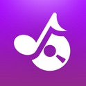 Anghami - Play and Discover Arabic & International Music for Free and follow the Artists you love - انغامي icon